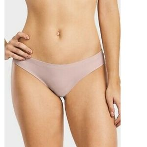 NEW Lot of 5 Thong underwear nude sofra